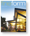 CEDIA FineForm - Builders Technology Brochure