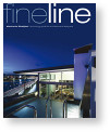 CEDIA FineLine - Architects & Designers Technology Brochure